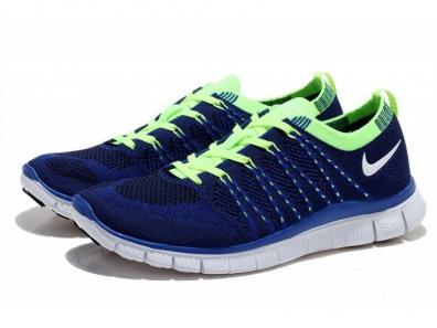8d6f5f2409a Categoria de Produtos TÊNIS RUN - Running Performance Shoes
